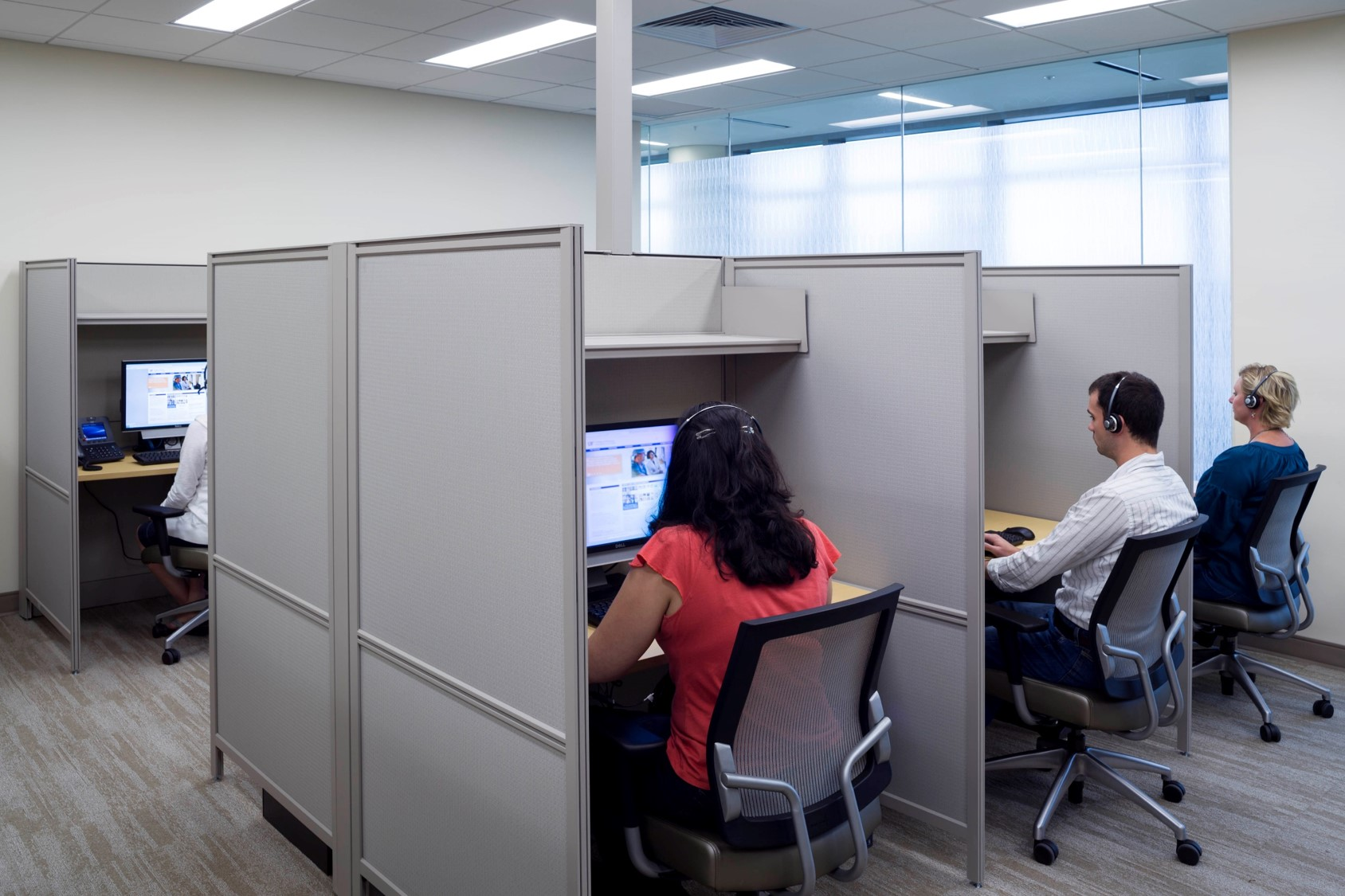 Center for Quality Medication Management